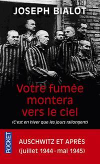 www.bibliopoche.com/thumb/Votre_fumee_montera_vers_le_ciel_de_Joseph_Bialot/200/0464748.jpg