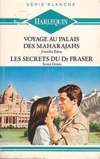 www.bibliopoche.com/thumb/Voyage_au_palais_des_Maharajahs__Les_secrets_du_Dr_Fraser_de_Sonia_Eden/200/0197707.jpg